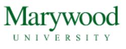 Marywood