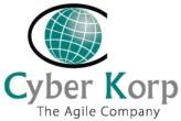 Cyber korp final logo 300x201