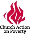 Church%2520action%2520on%2520poverty%2520logo%2520high%2520res 0