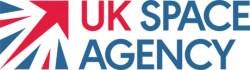 Uksa logo rgb homepage