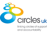 Circles uk logo largew out