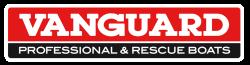 Logo sin escudo 2