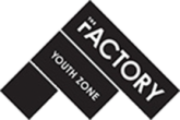 The factory youth zone logo%25402x