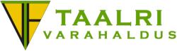 Tvh logo v%25c3%2584rviline horizontal
