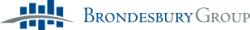 Brondesburygroup logo