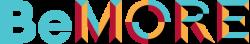 Bemore logo