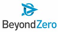 Beyond%2520zero