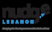 Nudgelebanon final logo
