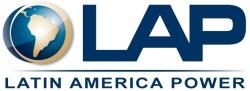 Logo lap ok 1