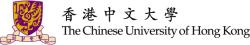 Cuhk logo 2x