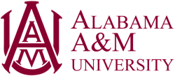 Alternative alabama a%2526m logo