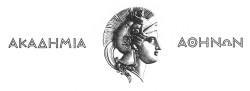 Academy of athens logo