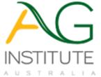 Ag%2520institute