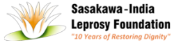 Silf logo