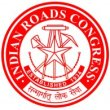 Indian roads congress