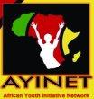 Ayinet logo