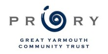 Great yarmouth community trust 1