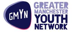 Gmyn final logo