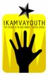 Ikamvayouth