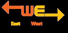 Logo%2520%252814%2529