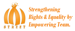 Strengthening%2520rights%2520and%2520equality%2520by%2520empowering%2520teams%2520%2528street%2529