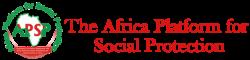 Africa%2520platform%2520for%2520social%2520protection