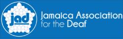 Jamaica%2520association%2520for%2520the%2520deaf