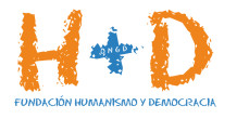Temp file logo fundacion humanismo democracia1