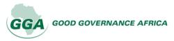 Good%2520governance%2520africa