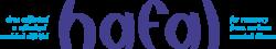 Logo%25402x%2520%25281%2529