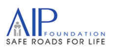 Aip%2520foundation