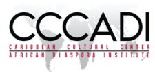 Cccadi