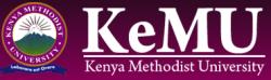 Kenya%2520methodist%2520university