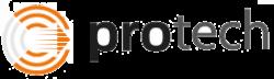 Protech logo feb20