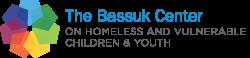 Bassuk center final transparent