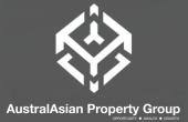 Australasian%2520group