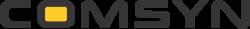Comsyn logo final