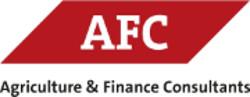 Logo afci