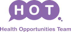 Health opportunities logo purple 300 x 138