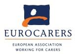 Eurocarerslogo youtube