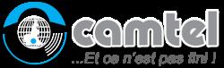 Logo new camtel3