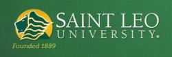 Saint%2520leo%2520university