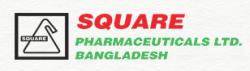 Square%2520pharma