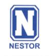 Nestor%2520pharma