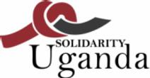 Solidarity2