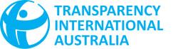 Tia blue logo