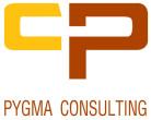 Pygma logo