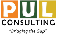 Pul%2520consulting