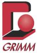 Logo%2520grimm