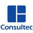 Consultec squarelogo 1496833325310